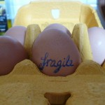 FragileBox