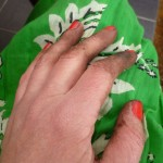 Happy Dirty Hands